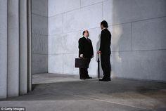 Robert Sussman  Standing tall in the industry despite scam rumorsRobert Sussman Telemarketing Scam
