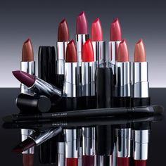 Oriflame Studio Artist Lipstick