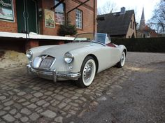 Artcurial - Retromobile 2015 Sale, 6th Feb 2015, Paris, France | Classic Driver Auctions