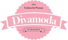 Divamoda.sk Fashion Boutique, Womens Fashion, Women's Fashion, Woman Fashion, Fashion Women, Feminine Fashion, Moda Femenina