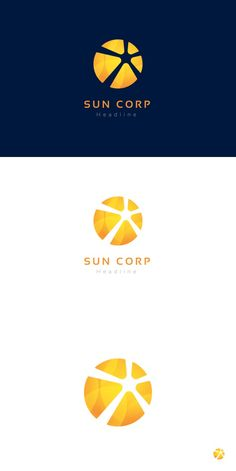 Sun corporation logo.                                                                                                                                                     More                                                                                                                                                                                 More