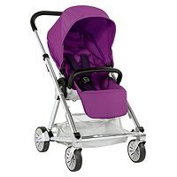Mamas & Papas Urbo Pushchair – Purple £369.00
