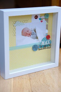 Max - baby - ChocOdeline, home decor