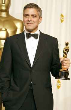 "2005 Best Supporting Actor - ""Syriana"""