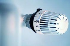 ¿Sabes como purgar un radiador? - #ComoTeLoCuento #CosasDeCasa http://comotelocuento.com/sabes-como-purgar-un-radiador/