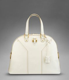 YSL (Yves Saint Laurent) on Pinterest | Classic Leather, Muse and ...