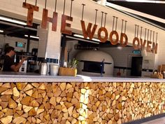 We got some front Wood Oven, Fire Pizza, Roasted Meat, Wood Fired Pizza, Firewood, Home, Wood Furnace, Woodburning, House