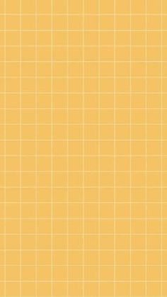 Ipad Wallpaper Pattern Texture Backgrounds Ideas For 2019 Plain Wallpaper Iphone, Grid Wallpaper, Vintage Wallpaper, Phone Screen Wallpaper, Trendy Wallpaper, Aesthetic Iphone Wallpaper, Pattern Wallpaper, Aesthetic Wallpapers, Wallpaper Backgrounds