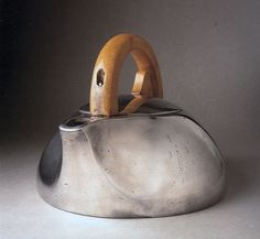Vintage Picquot K3 kettle
