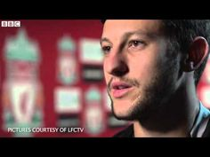 Adam Lallana 'Humbled' To Join Liverpool  [02.07.2014]. . http://www.champions-league.today/adam-lallana-humbled-to-join-liverpool-02-07-2014/.