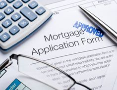 5 Reasons why you should use a Mortgage Broker - 1)For expert knowledge & experience, 2)To solve more complex cases, 3)For true whole-of-market access, 4)To contact the right lender, 5)For the quickest solution. - Call us TODAY on 01386 257180 for FREE Mortgage Advice on 01386 257180 #AvonEstates #Property #Evesham #Pershore #Worcestershire #Mortgage