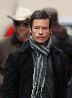 guy pearce кинопоиск