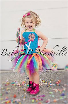 Hey, I found this really awesome Etsy listing at http://www.etsy.com/listing/101993556/candyland-lollipop-costume-set-2-4t