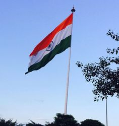 #india #indian #tiranga #ourpride #cp #sobeautiful #soelegant #randomclick #instadaily #instashare #instalike by apeksha.vaish #Connaught_place #Delhi #IncredibleIndia