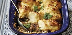 Top 40 low carb high fat recipes for Banting Banting Recipes, Mince Recipes, No Carb Recipes, Beef Recipes, Real Food Recipes, Cooking Recipes, Easy Weekday Meals, Cottage Pie, Food Inspiration