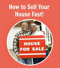 We Buy Houses In The Kansas City Area