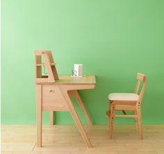 学習机ならカリモク家具 ピュアナチュール おすすめ商品 カリモク家具 karimoku