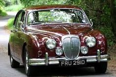 Image result for Daimler 2.5 litre V8 This has got to be one of my favourite cars, I still dream of having one someday
