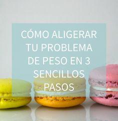 Blog  http://anamayo.es/como-aligerar-tu-problema-de-peso-en-3-sencillos-pasos/
