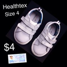 Only $2 ALL SHOES ON SALE!  Marked down 50% or More!  https://baby-girl-heaven.myshopify.com/collections/all?sort_by=price-ascending