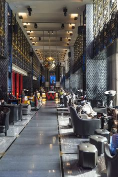 W Hotel, Beijing - ค้นหาด้วย Google