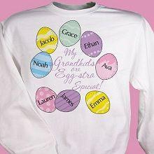 Easter outfit easter shirts easter shirts for women easter shirt easter outfit easter shirts easter shirts for women easter shirt for grandma easter t shirt for nana easter gifts for adults nana gift by cinnamona negle