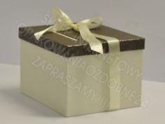 Wedding card box 16 $  Wedding card box, wedding money box, gift card box.
