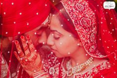 AMAZING INDIAN PHOTOGRAPHER PLEASE CHECK OUT THE PHOTOGRAPHERS PAGE! COULDN'T RESIST PINNING! NO COPYRIGHT INTENDED, ALL RIGHTS TO A.S NAGPAL PHOTOGRAPHY! https://www.facebook.com/ASNagpalPhotography