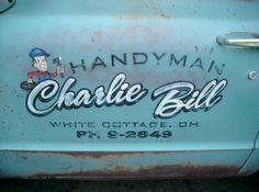 charliebill2DONE655Jun262008.jpg
