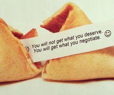 4 Ways to Negotiate a Better Compensation Agreement   http://bit.ly/1B1ZkdP