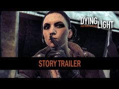 DONE: April 2015 - Dying Light - 4 Player COOP Zombie Survival Parkour - Jan 27th, 2015 http://www.ign.com/videos/2014/08/07/dying-light-gamescom-trailer-showcases-4-player-co-op