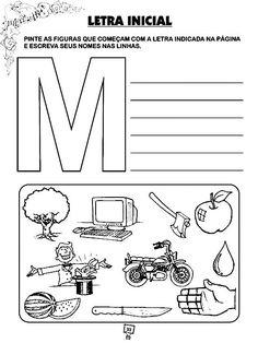 Jogos e Atividades de Alfabetização V1 (19)