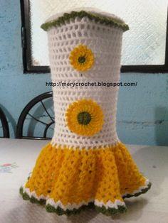 Mejores 171 Imagenes De Juegos Para Cocina En Pinterest Crocheting