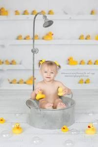 1000 images about tub prop on pinterest shower tub tubs and wash tubs. Black Bedroom Furniture Sets. Home Design Ideas