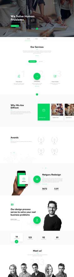 https://dribbble.com/shots/3415764-Netguru-Redesign-Product-Design/attachments/746859