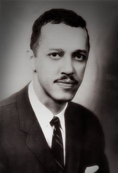 Channing E. Phillips Channing Emery Phillips (March 23 1928 - November 11 1987) was an American minister civil rights leader and social activist who made history as the first African-American placed in nomination for President of the United States by a major political party.  Biography Born in Brooklyn to a Baptist minister he was a founding member of Coalition of Conscience a conglomeration of local organizations working to alleviate social problems in Washington D.C. In 1968 he headed…