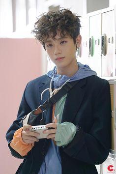 Human Reference, Produce 101, Cute Korean, Cosmopolitan, Wattpad, Kpop, Boys, People, Anime