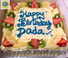 Party Supplies, Birthday Cake, Age, Desserts, Food, Tailgate Desserts, Deserts, Birthday Cakes, Essen