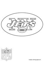 pin by crafty annabelle on new york jets printables pinterest jets