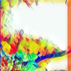 Der Himmel abstrakt. #abstract #digitalpainting #color #colorful #instaart #beautiful #loveart #inspiration #life #mind #meditation #spiritual #inspire #positive #belive #wise #instagood #mindset #motivation #artwork #digitalartist #creative #digitalpainting #cella #hannover #hannoverstergram #heaven #himmel