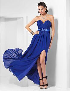 Modelos de Zapatos para vestidos Largos - Para Más Información Ingresa en: http://zapatosdefiestaonline.com/2013/08/01/modelos-de-zapatos-para-vestidos-largos/