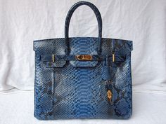 new style hermes purses collection off sale hotsaleclan com  Hermes bag 3