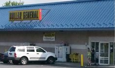 The Dollar General store on West High Street in Stowe was recently remodeled, the company said. It also operates stores in Lower Pottsgrove and Royersford.