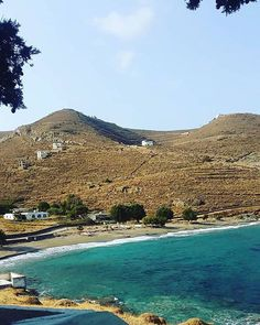 {Refresh yourself} . . . . Καλημέρα  #kythnos#κύθνος#kythnos_cyclades#kythnos_island#flampouria#summer#memories#thisiskythnos#beach#jj_greece#travel_in_greece#tv_greece_#walk_in_greece#discover_greece_#my_greece#meet_greece#colorsofgreece#forever_greece1#islands#greatpicture#its_my_greece#greeky_greece#myview#ig_greece#sunnyday#allouring_greece#walkingreece#whygreeceisunique #ig_greece #instagreece #instalifo  repost @elenivlas