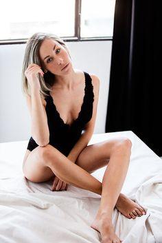 NEW POST #lingerie #underwear #fashion #blog #bareskin #naked #skin #caress #love #soul #nancyolsen