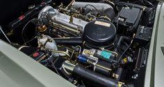 1963 Mercedes-Benz SL 190   Classic Driver Market