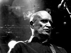 my concert photography John Waters, Iggy Pop, Rocky Horror, Concert Photography, Lund, Helsinki, Stockholm, Horror