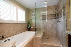 5 common Bathroom Remodeling Mistakes to avoid | Angies List