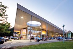 The University of Toronto Mississauga University Of Toronto, Canada, City, Buildings, Style, Swag, City Drawing, Stylus, Cities