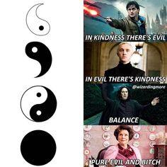 Harry Potter Puns, Harry Potter Feels, Harry Potter Drawings, Harry Potter Actors, Harry Potter Pictures, Harry Potter Aesthetic, Harry Potter Universal, Harry Potter World, Drarry